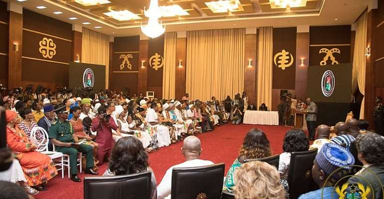 The Returnee's guide, Lessons and cautions in Ghana – Part II