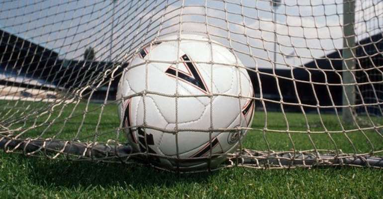 Goal Line Technology 'Unaffordable' For Scottish Premiership