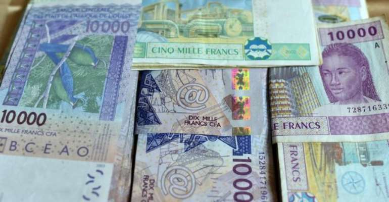 In 2020, the region is set to get a long-discussed new currency: the Eco. Many Africans are pleased — but there is a lot of work ahead, say experts who insist a rebrand of the old Franc CFA will not do the job.