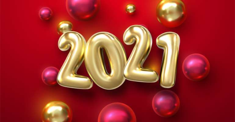 New Year resolutions: The Darwinian theory, contract, and the Choluteca Bridge analogy