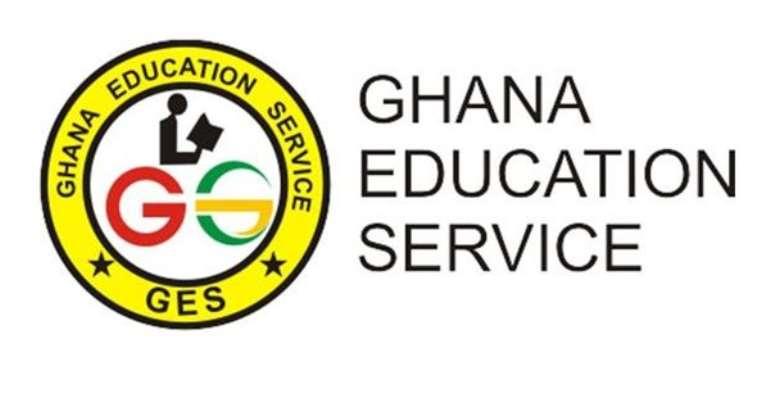 A/R: Teachers boycott GES' curriculum training workshop over unpaid allowances