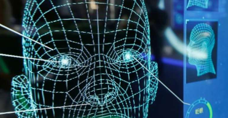 Indian Adventures: Policing, Facial Recognition and Targeting Privacy
