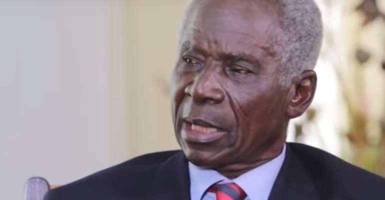 New Movement Needed To Break NDC, NPP Jinx – Nunoo-Mensah
