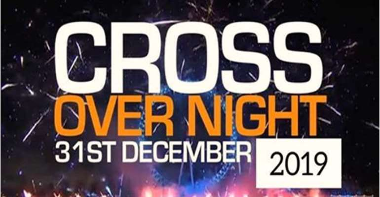 The Yearly Crossover Nights On 31st December: Does The Church Have Effective Moses And Joshua Leadership?