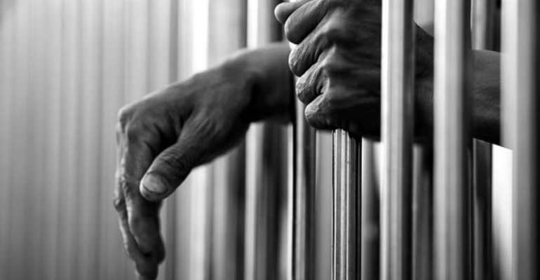 Trader Jailed 10years For Defilement