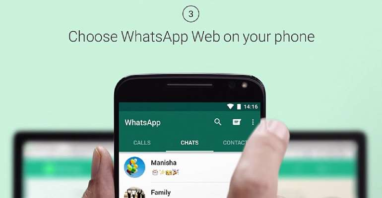 [Check] WhatsApp Will Stop Running On These Phones From Feb. 1