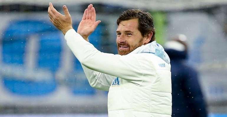 Ligue 1: Maja Hat-Trick Hammers Nimes, Marseille Close Gap On PSG