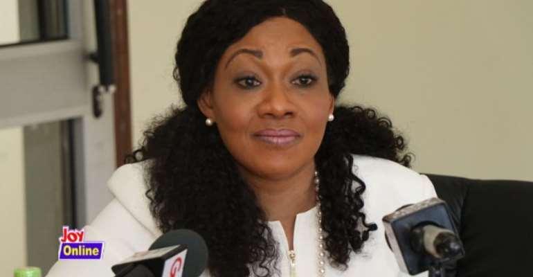 EC to begin processes towards suspending Referendum