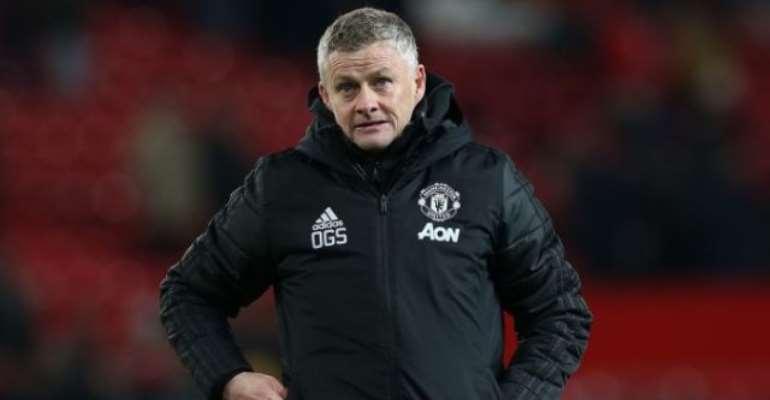Ole Gunnar Solskjaer: Man Utd Boss Not 'More Concerned' After Recent Sackings