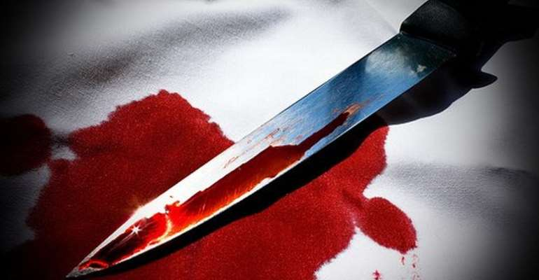National Security Operative Killed At Awoshie