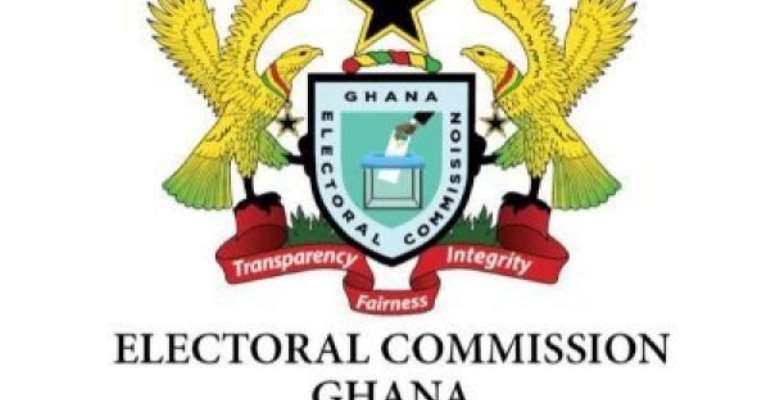 Mahama's case is grounded on extreme speculations — EC