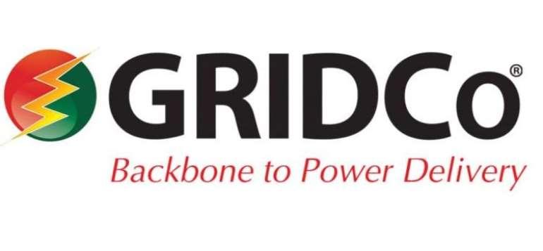 Debt Owed GRIDCo: MD Calls For Calm Among Angry Staff
