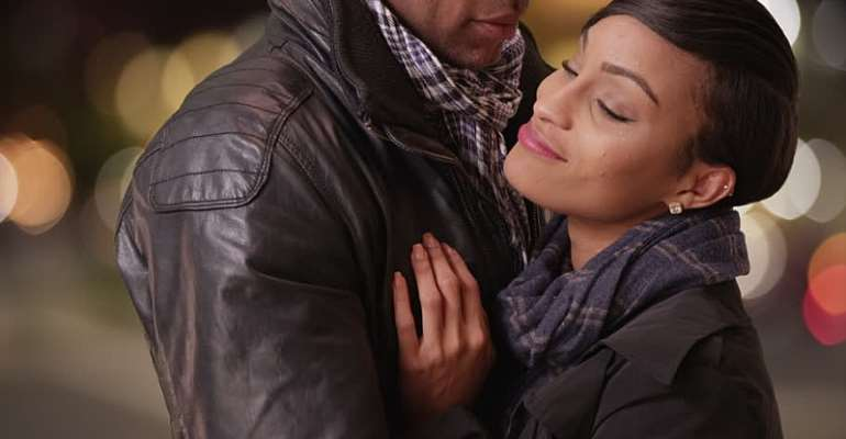 5 Things You Can Learn By Dating A Strong African Woman