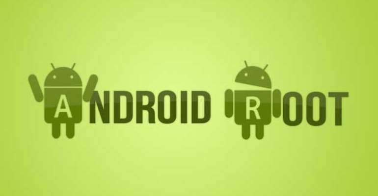 5 Reasons You Should Root Your Android Phone