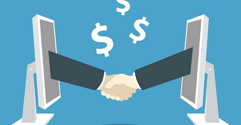 Peer-to-Peer Lending as a Means of Propelling Startup Growth