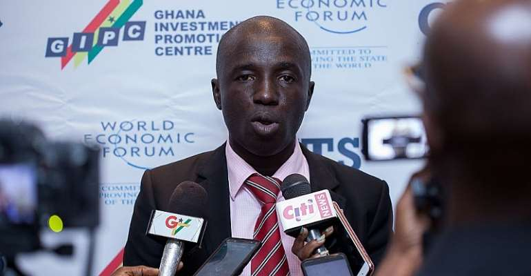 Ghana Marks World Competition in an Absent of Competition Law