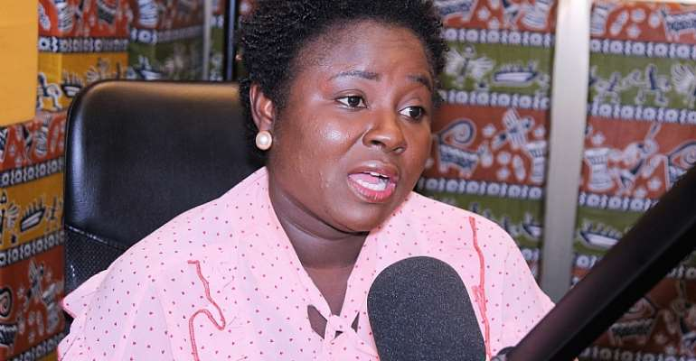 'Bawumia's Usefulness In NPP Has Reduced Drastically' – Magoo Jabs