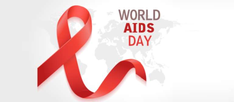 Stop Discrimination, Stigmatisation To Reduce HIV Spread - MCE