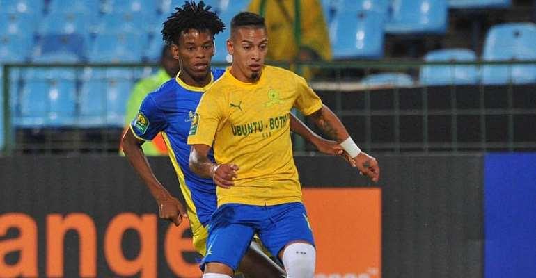 Esperance, Raja And Zamalek All Advance In CAF CL