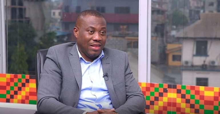 Impact of covid-19 in Ghana worsening – GMA
