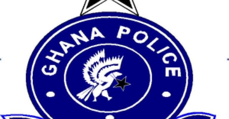 Agogo police hunt for Fulani herdsman who destroyed a 30-acre farm