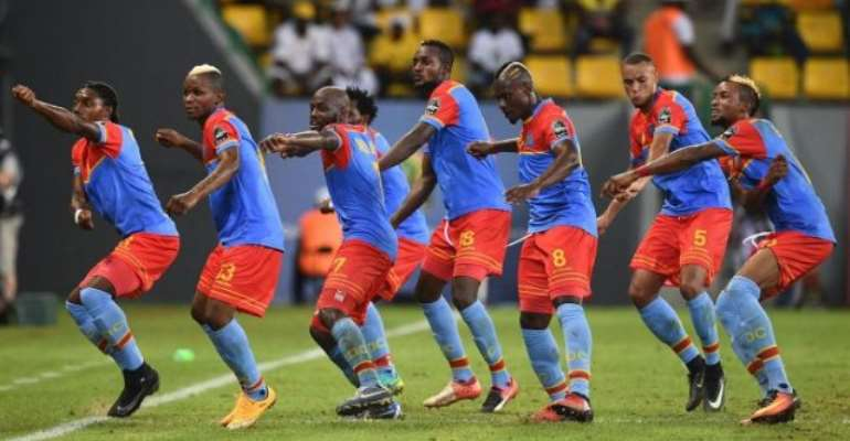 AFCON 2017: Key talking points from group stage