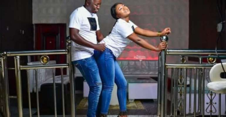 The Church of Pentecost in Ghana says some of the pre-wedding photo shoots are indecent