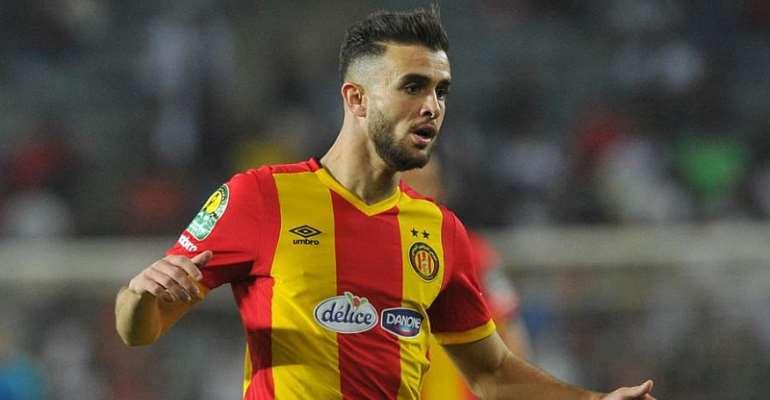 CAF CL: Esperance, Al Ahly Record Narrow Wins