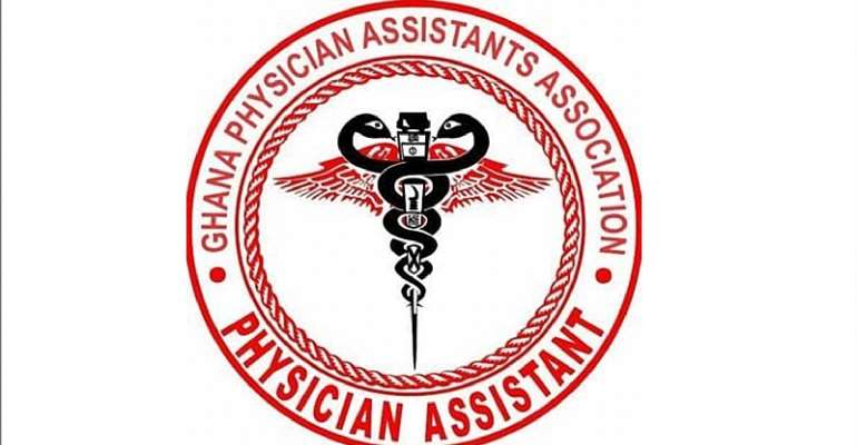 Physician Assistants Fight NHIA Over Directive Against Private Health Facilities