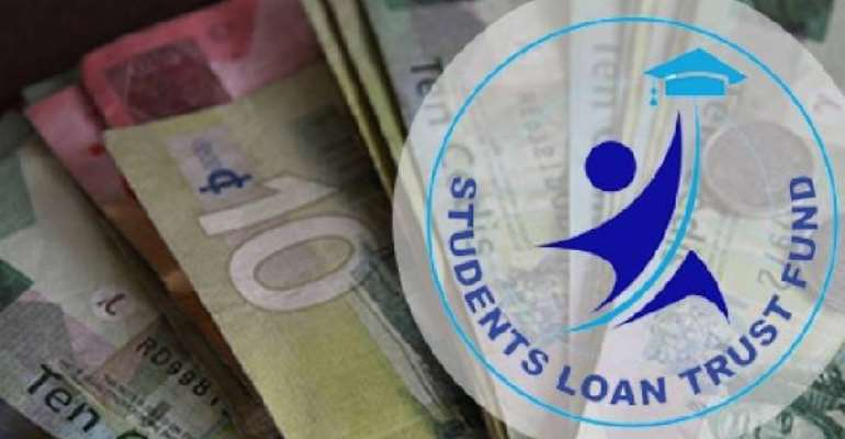Student Loan Trust Fund Has Failed Tertiary Students ― Group