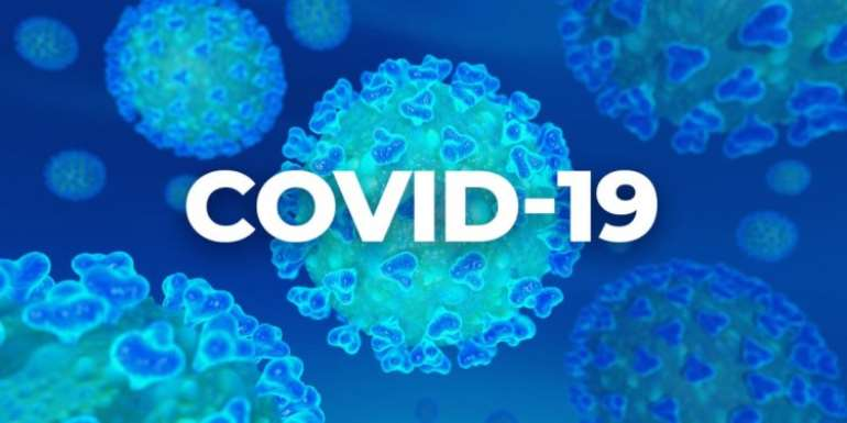 Covid-19: Ban on mass gatherings amidst spike 'perfectly legitimate' – Public Health Analyst