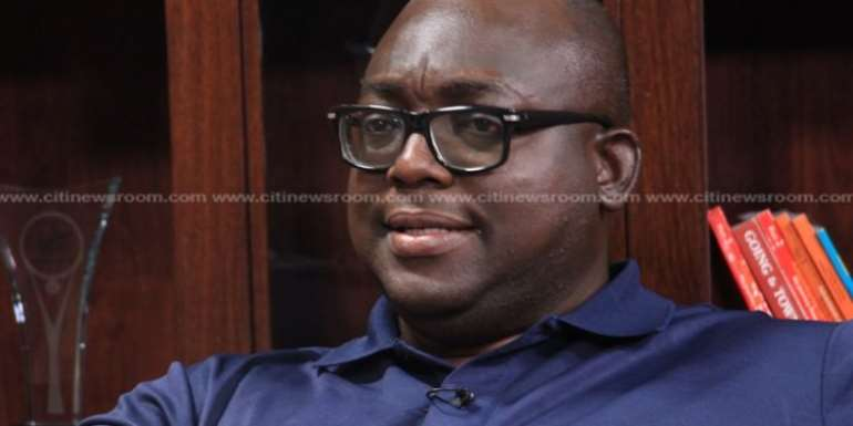 Akufo-Addo Had  No Power To Abort Referendum – Lawyer