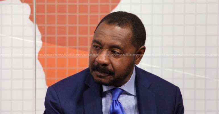 Banks Collapse: Pay Affected Customers Now – PEF Tells Gov't