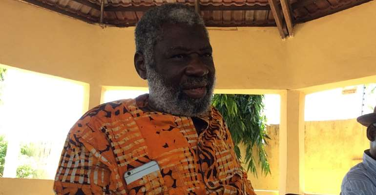 Place Rawlings on positive side of Ghana's political history – Huudu Yahaya to Ghanaians