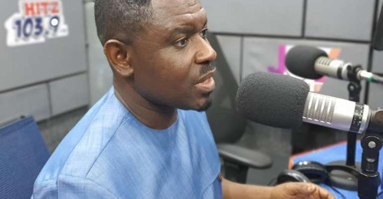 I have stopped working with female musicians - Nacee