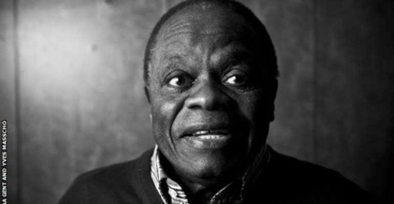 Leon Mokuna