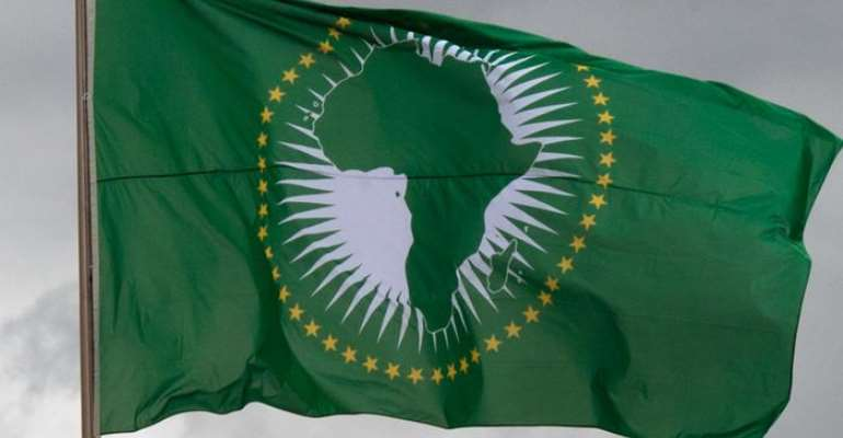 Silencing The Guns In Africa By 2020: African Union's 2020 Campaign