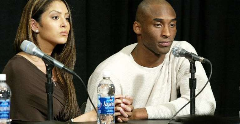 Opinion: Kobe Bryant Died An Inspiration To Many But Not All, And We Can't Ignore Why