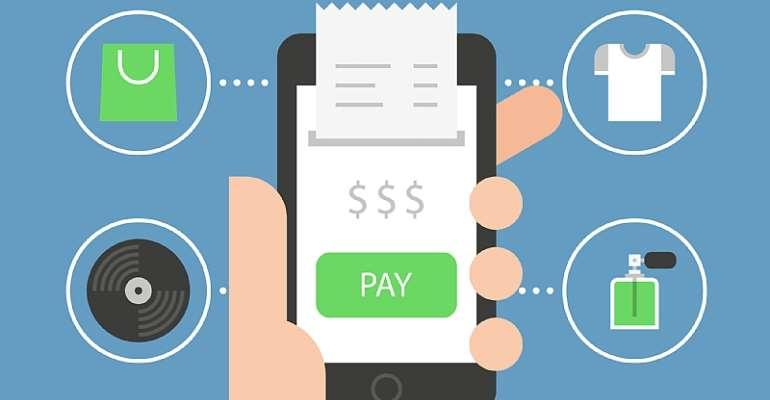 Five Ways Fintech Will Change E-commerce