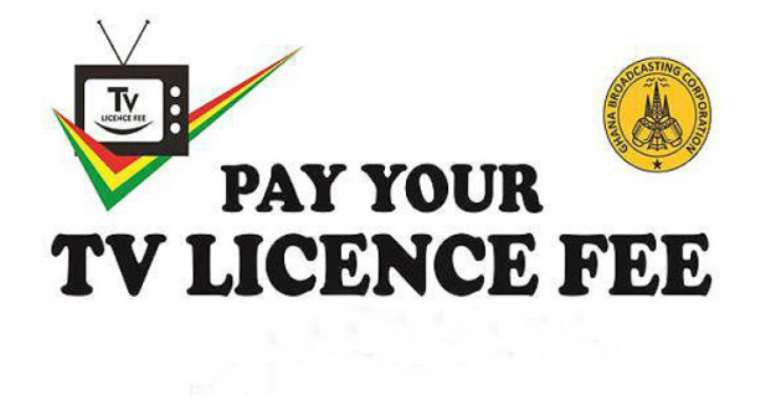 TV License, A Nuisance Tax