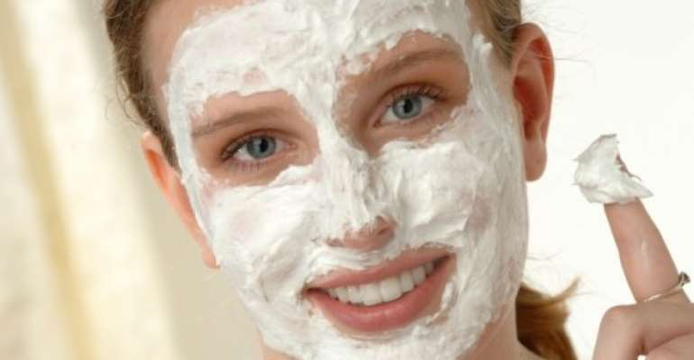 5 Interesting Ways To Use Yoghurt For Your Skin