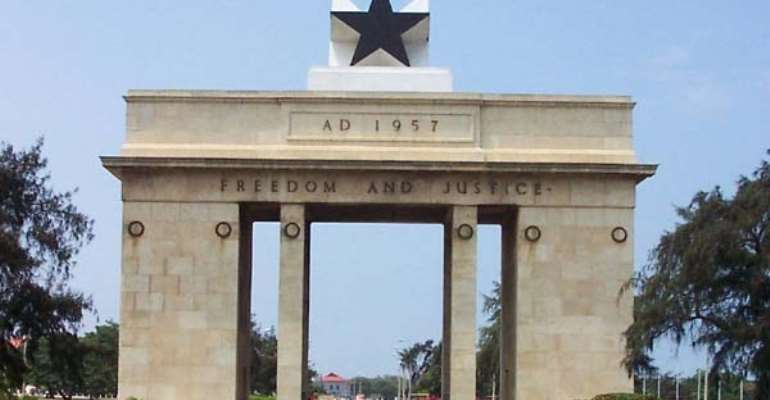Know All Public Holidays In Ghana In 2020