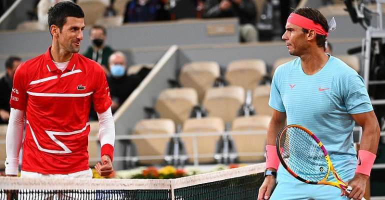 Roger Federer return date questioned as former rival noticed change before injury