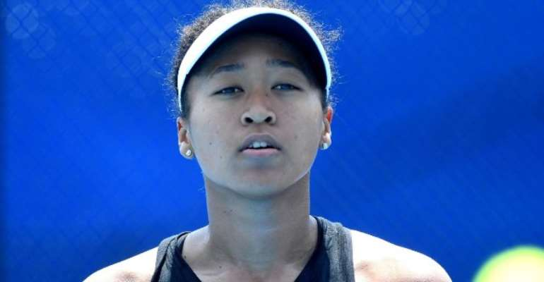 'I Almost Died' – Osaka Reveals Off-Season Scare