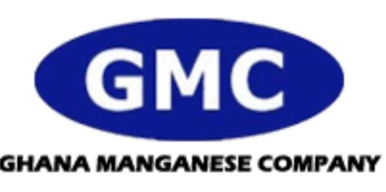 Financial Crisis Puts Ghana Manganese Company To Dialogue Table