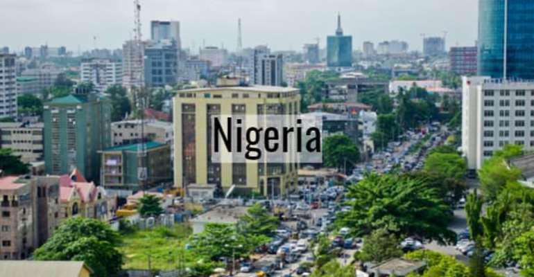 Insecurity: Nigerians Urged to Go Beyond Prayers, Activate Rights to Self-Defence