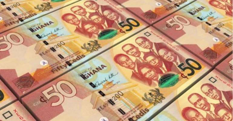 Gov't May Overspend This Year — Economist Predicts