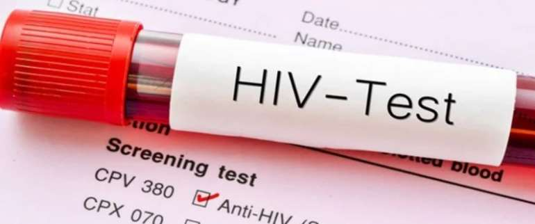Thesis - Challenges With Resource Utilisation In Managing HIV And AIDS: A Case Of Some Selected Local NGOs In HIV And AIDS Sector In Ghana