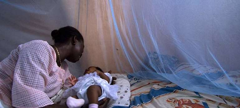 Inadequate Funds Affects National Malaria Response