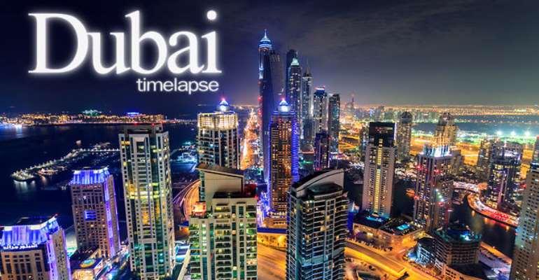 Human Rights Alert! Massive Discrimination Against The Sick In Dubai